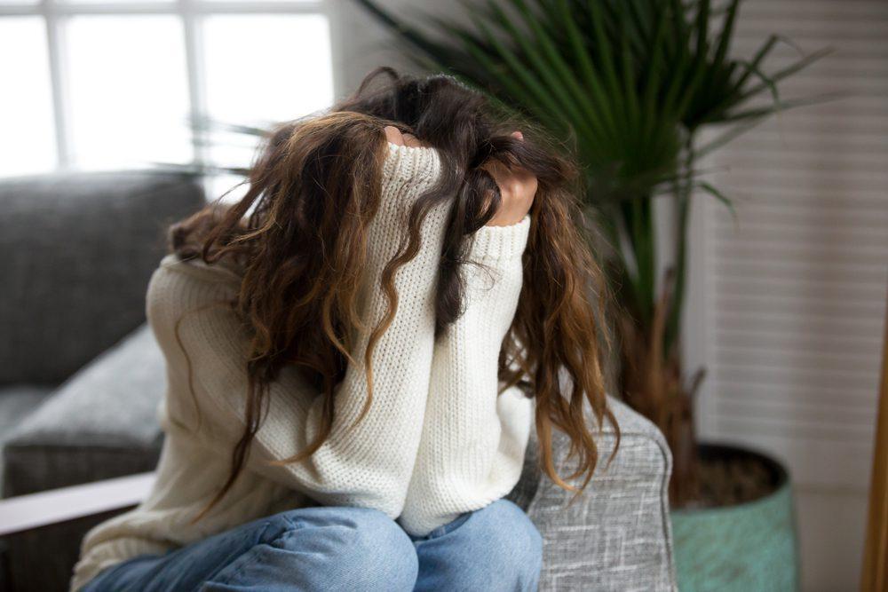 mental illness Crisis Care